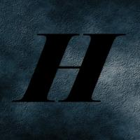 Hunterhax