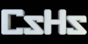 Cs-Hackers [CsHs]