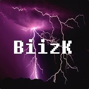 BiiZk88