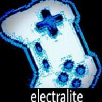 Electralite