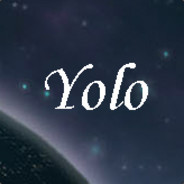 The_Famous_Yolo
