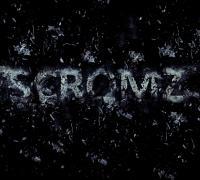 scromz